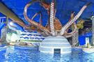 Aquapark Centrum Babylon