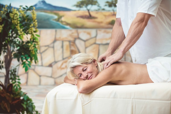 skiarelax massage